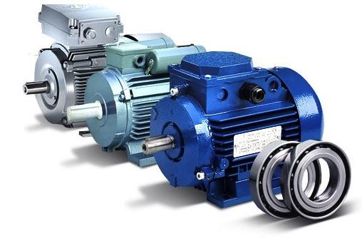 Картинки по запросу Ремонт электродвигателей в Краснодаре
